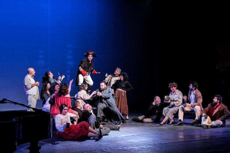 teatro-fontana-spettacoli-prosa-rassegna-scuole-51