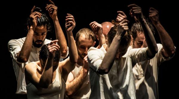 teatro-fontana-spettacoli-prosa-rassegna-scuole-73
