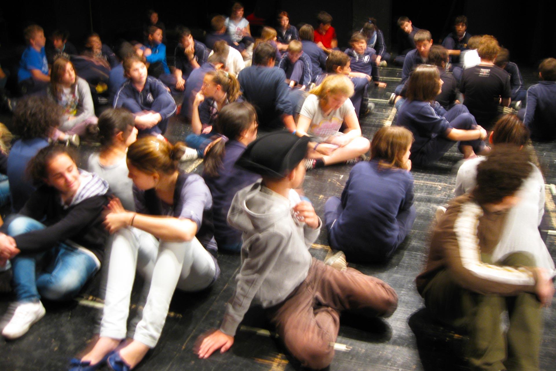 teatro-fontana-spettacoli-prosa-rassegna-scuole-42