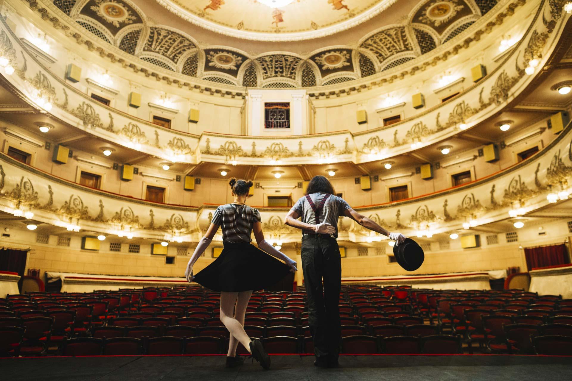 teatro-fontana-spettacoli-prosa-rassegna-scuole-47