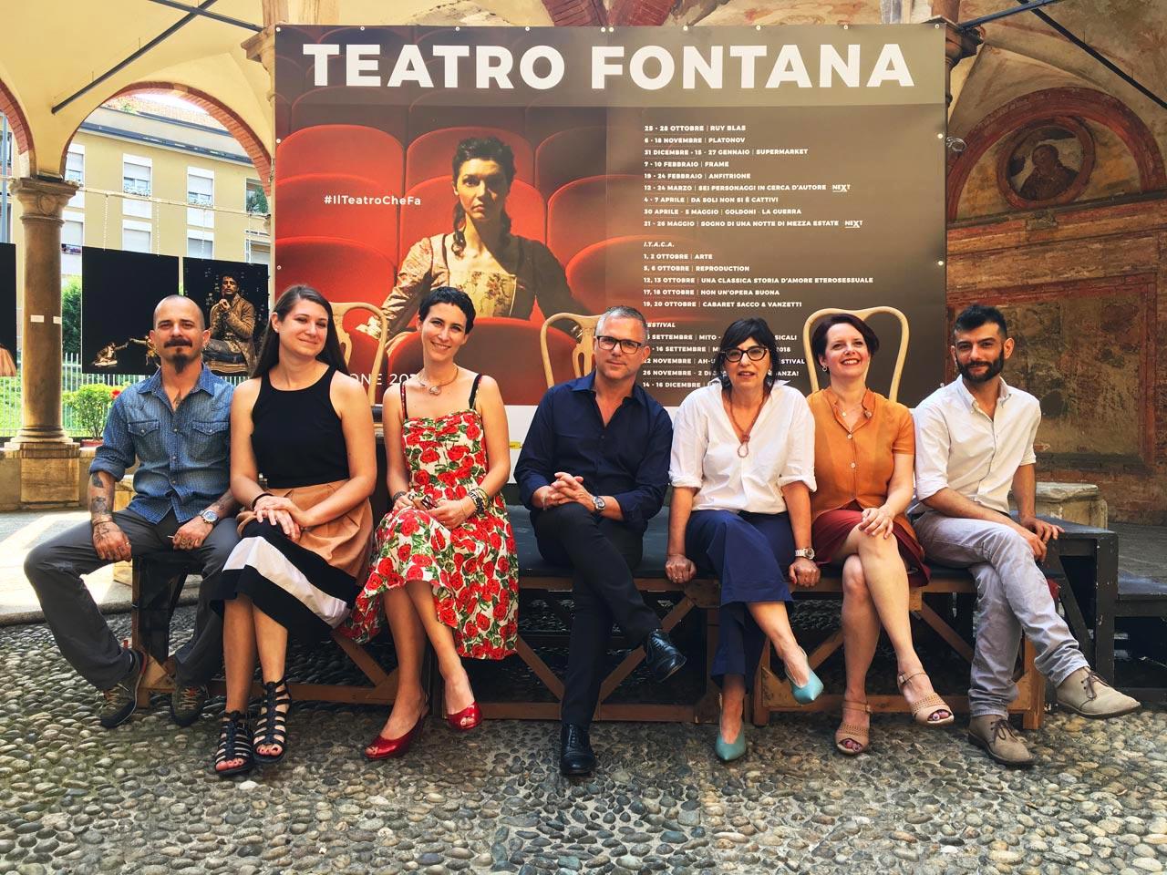 teatro-fontana-spettacoli-prosa-rassegna-scuole-54