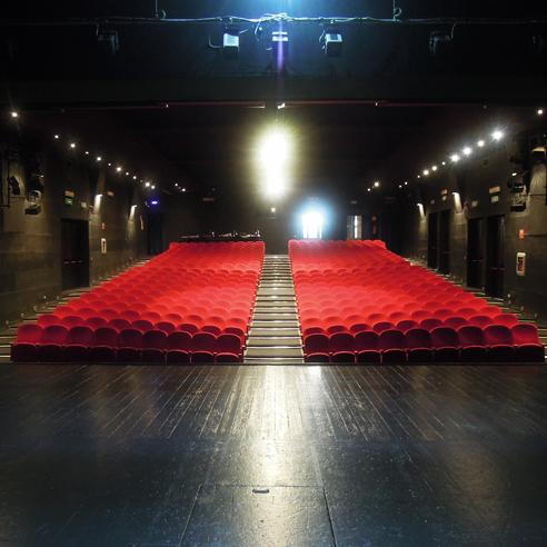 teatro-fontana-spettacoli-prosa-rassegna-scuole-63