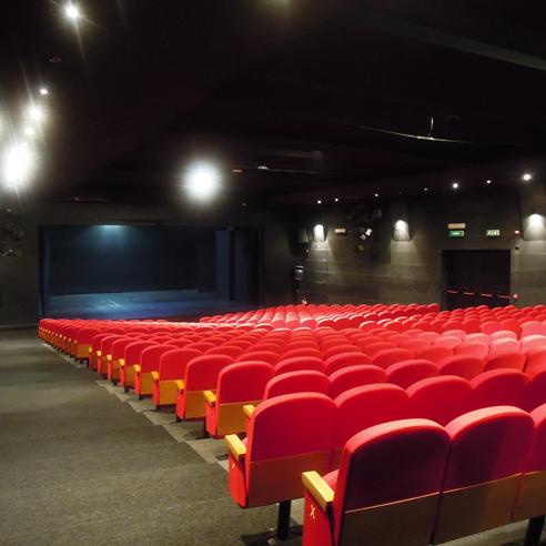 teatro-fontana-spettacoli-prosa-rassegna-scuole-64