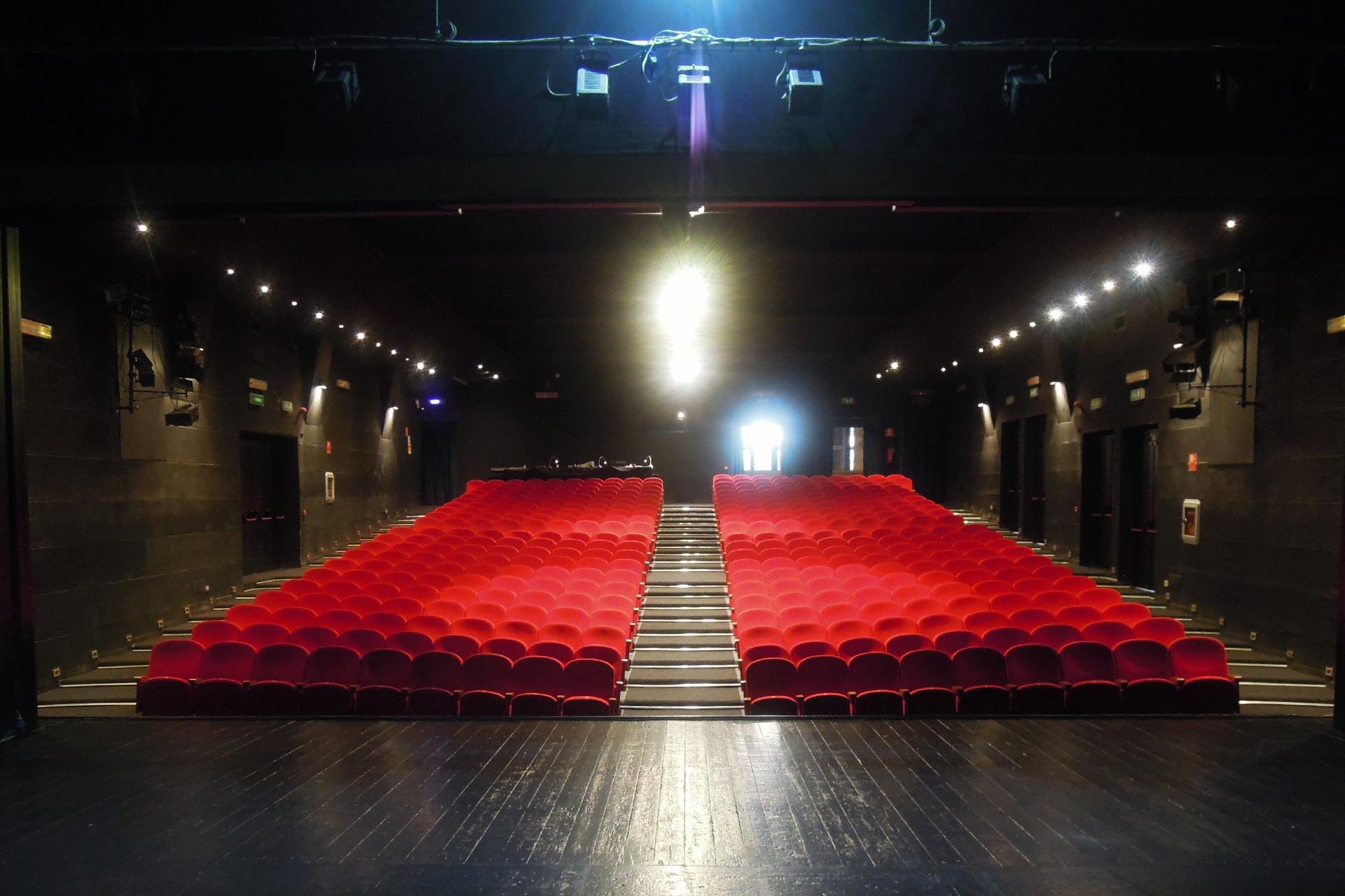 teatro-fontana-spettacoli-prosa-rassegna-scuole-71
