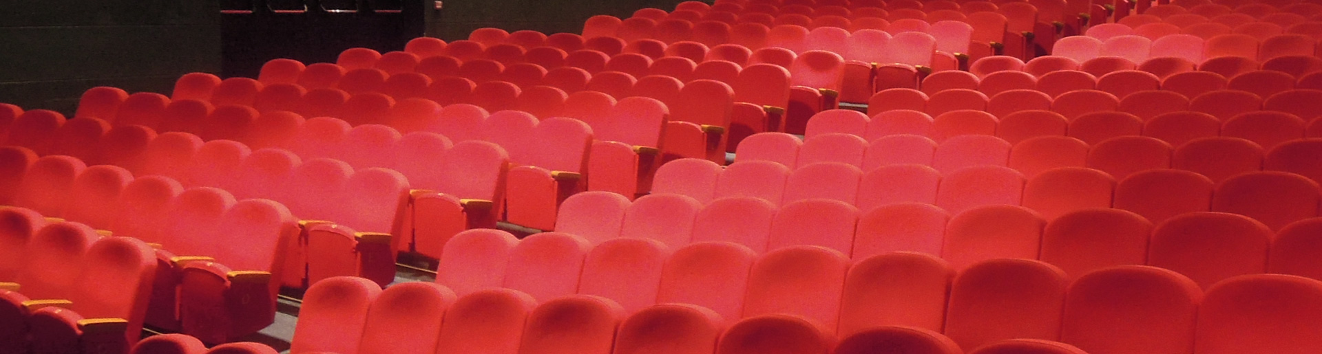 teatro-fontana-spettacoli-prosa-rassegna-scuole-72
